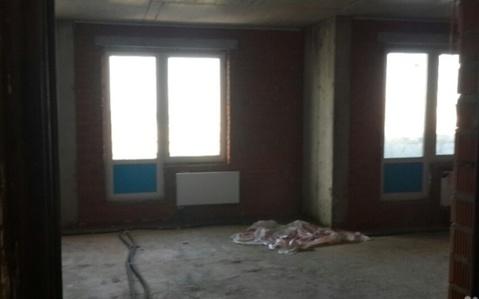 2-комнатная квартира г. Жуковский ул. Амет-хан Султана, д.15, корп. 4 - Фото 1