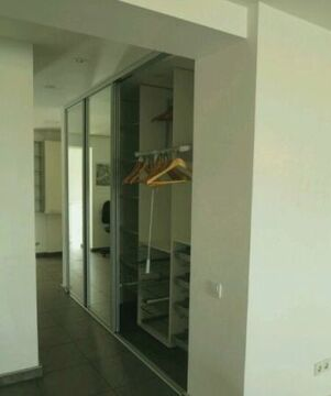 Аренда 4-комнатной квартиры на ул. Лебедева - Фото 5