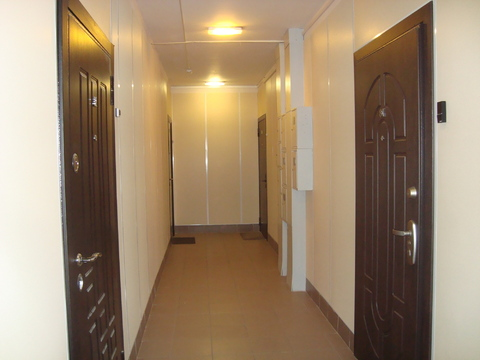 Продается меблированная квартира в ЖК Новосходненский. - Фото 3