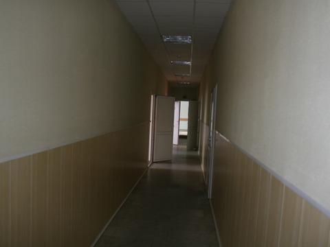 Продажа производственного помещения, Тольятти, Трасса м5 - Фото 4