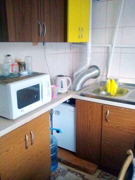Купить двухкомнатную квартиру в Гурьевске - Фото 5