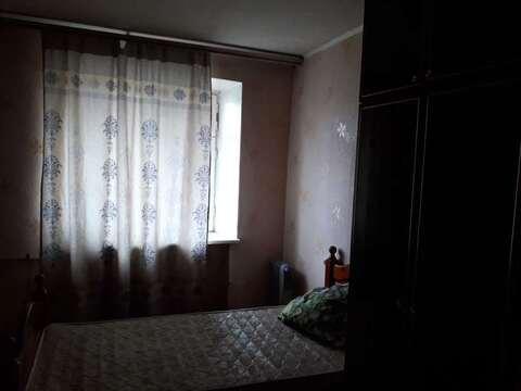 Продаётся 3к квартира в г.Кимры по ул.Орджоникидзе 34 - Фото 2