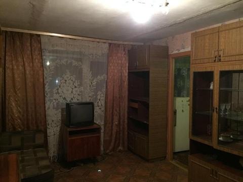 """Сдается 2-комнатная квартира """"хрущевка"""" на ул. Мира - Фото 5"""
