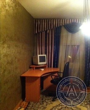 4-к квартира 118м2 Маргелова, 5 - Фото 5