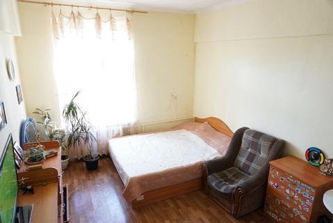 2-комнатная квартира Кедрова, 4к1, м. Академическая - Фото 5