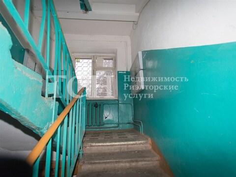 2-комн. квартира, Пушкино, проезд 3-й Акуловский, 5 - Фото 3