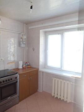 Чистая светлая квартира в Кисловодске на 3-этаже - Фото 4