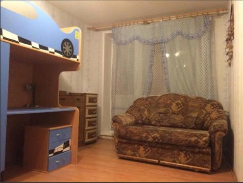 Аренда квартиры, Вологда, Ул. Солодунова - Фото 1