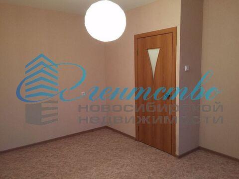 Продажа квартиры, Новосибирск, Ул. Дмитрия Шмонина - Фото 4