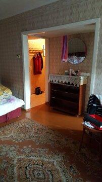 Продажа 2-комнатной квартиры, 42.6 м2, Октябрьский проспект, д. 108 - Фото 4