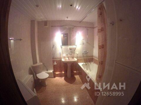 Продажа квартиры, Пенза, Ул. Совхоз-техникум - Фото 2