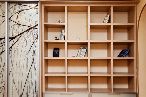 3-комнатная квартира на Молодежном проспекте - Фото 4