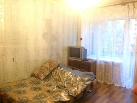 Продажа комнаты, Домодедово, Домодедово г. о, Улица Гагарина - Фото 2