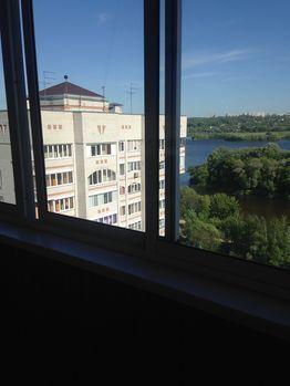 Аренда квартиры, Брянск, 58 - Фото 2