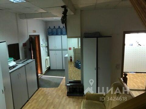 Аренда офиса, Тула, Черниковский пер. - Фото 2