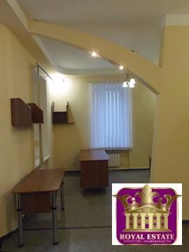 Аренда офиса, Симферополь, Ул. Пушкина - Фото 3
