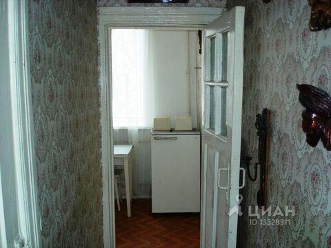 Аренда квартиры, Смоленск, Улица 2-я Краснинская - Фото 2