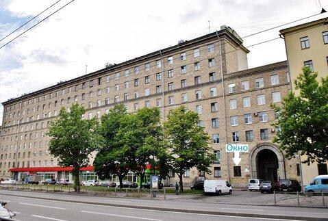 Продажа Комерческого помещения на проспекте Стачек 21 - Фото 1