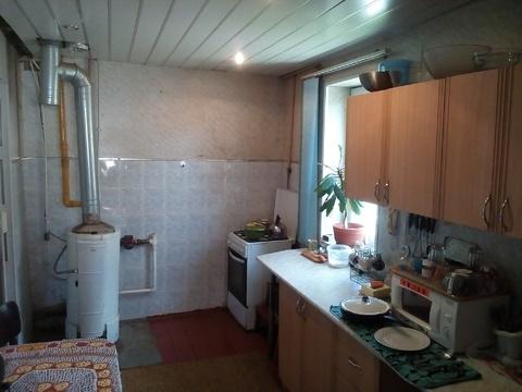 Продается дом в Фирсановке - Фото 5
