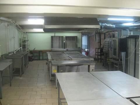 Производство в аренду 107.5 м2, Люберцы - Фото 4