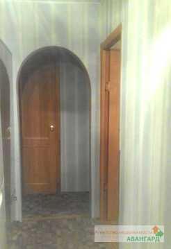 Продается квартира, Ногинск, 47м2 - Фото 5
