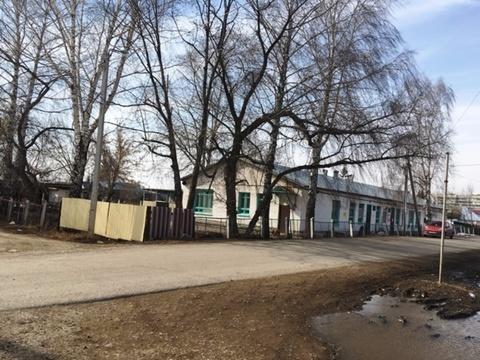 Продажа квартиры, Уфа, Ул. Мечетлинская - Фото 2