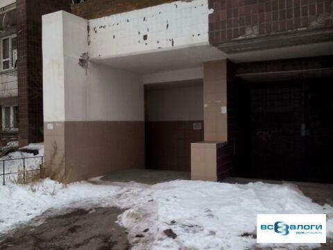 Объявление №48225420: Продажа помещения. Волгоград, ул. Пархоменко, 43,