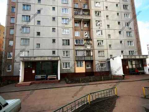 Продажа квартиры, м. Митино, Митинский 2-й пер. - Фото 1