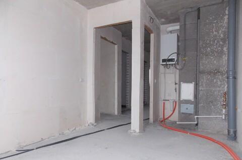 Двухкомнатная квартира в новом кирпичном доме на Псковской - Фото 4