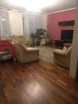 Продается квартира, апартаменты, гараж и кладовка - Фото 3