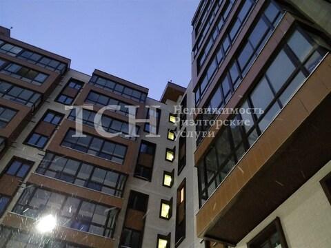 1-комн. квартира, Пироговский, ул Ильинского, 9 - Фото 1