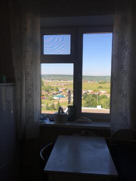 1к квартира Комсомольский 63 - Фото 5