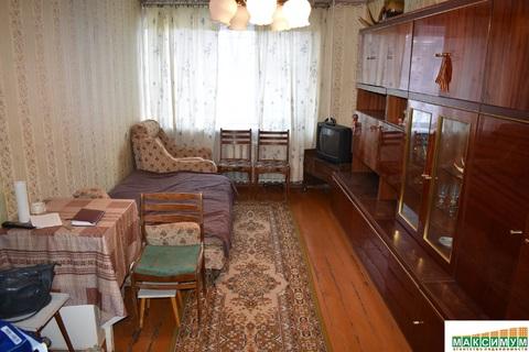 Сдается 2-ком. кв. г. Домодедово 1/5 этаж 43 кв.м. - Фото 2