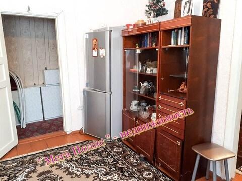 Сдается 2-х комнатная квартира 35 кв.м. ул. Текстильная 7 на 1 этаже. - Фото 4