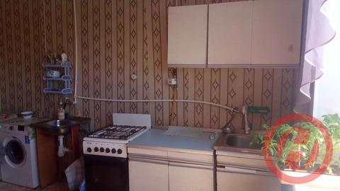 Объявление №65974154: Продаю 3 комн. квартиру. Оренбург, ул. Советская, дом 59,