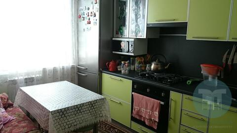 Продам квартиру. - Фото 3