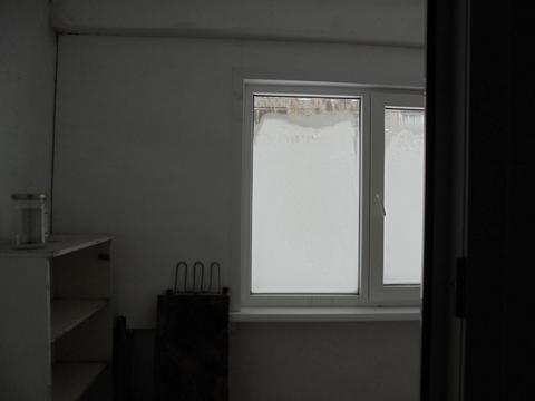 Квартира в ленинском районе города Кемерово - Фото 3