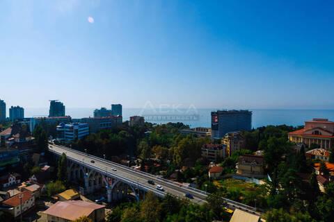 Продажа квартиры, Сочи, Ул. Пионерская - Фото 4