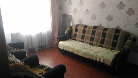Продам 2 комнатную в отл состоянии в мкр Входной, 23 - Фото 5