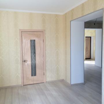 Новый коттедж в г. Конаково. - Фото 4