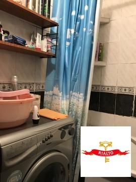 Аренда квартиры, Севастополь, Генерала Острякова пр-кт. - Фото 4