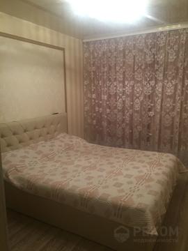 2 комн. квартира с ремонтом в новом доме, ул. Газовиков, Европейский - Фото 5