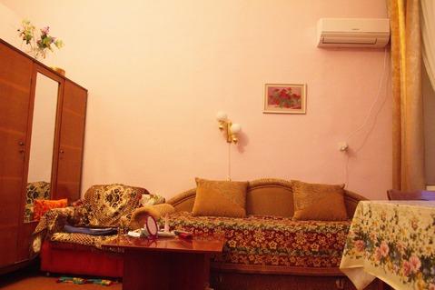 Продам жилье в Евпатории - Фото 2
