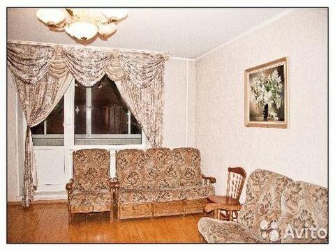 Продажа квартиры, м. Свиблово, Нансена проезд - Фото 5