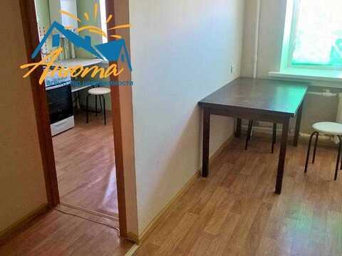 1 комнатная квартира в Белоусово, Гурьянова 7 - Фото 1