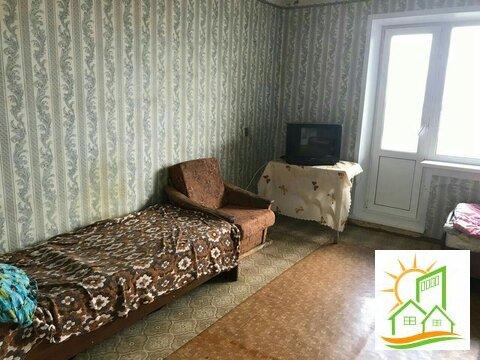 Квартира, мкр. Пионерный, д.154 - Фото 3