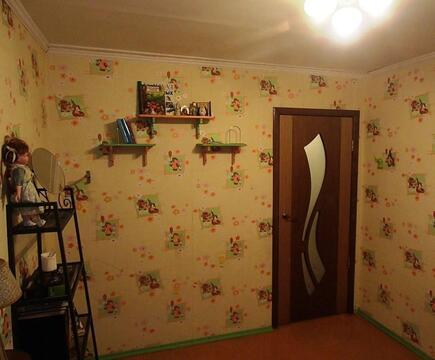 Продается 3х комнатная квартира г.Наро-Фоминск ул.Пешехонова 2 - Фото 3