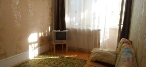 Аренда квартиры, Краснодар, Шоссе Ближний Западный Обход - Фото 1
