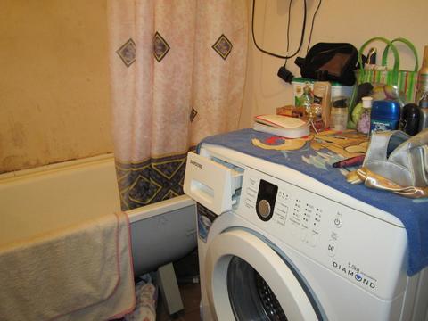 1-комн. квартира в Алексине - Фото 4
