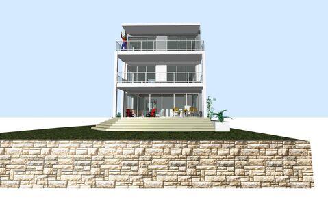 Продам дом в Герцег Нови, Биела - Фото 2